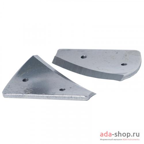 ADA Ice Blade 150 А00279 в фирменном магазине ADA