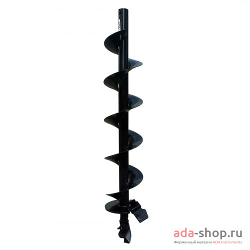 ADA Hard Ground Drill 150 (1000 мм) А00455 в фирменном магазине ADA
