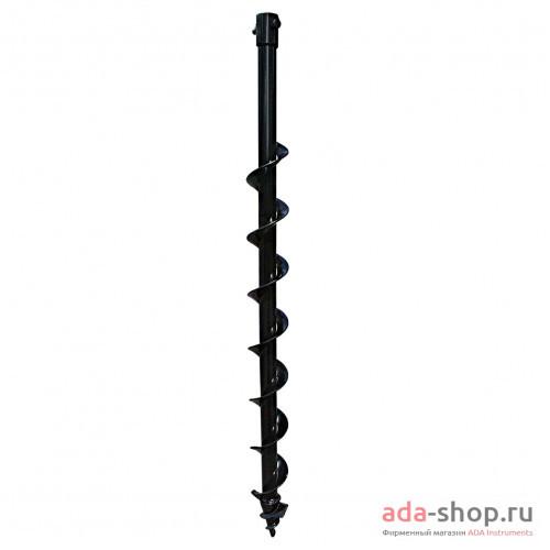 ADA Drill 60/800 А00453 в фирменном магазине ADA
