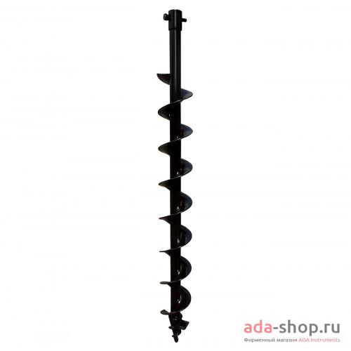 ADA Drill 80/800 А00454 в фирменном магазине ADA