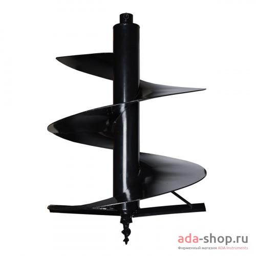 ADA Drill 500/800 А00456 в фирменном магазине ADA