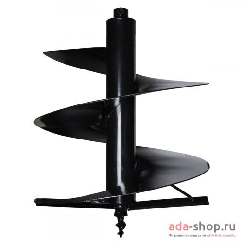 ADA Drill 600/800 А00457 в фирменном магазине ADA
