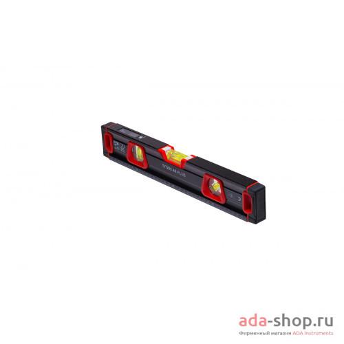 ADA TITAN 40 PLUS А00509 в фирменном магазине ADA