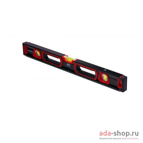 ADA TITAN 60 PLUS А00510 в фирменном магазине ADA