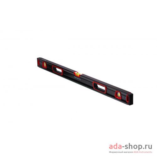 ADA TITAN 100 PLUS А00512 в фирменном магазине ADA