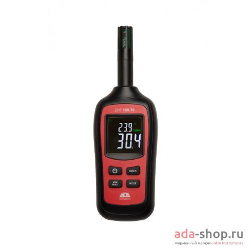 ADA ZHT 100-70 А00516 в фирменном магазине ADA