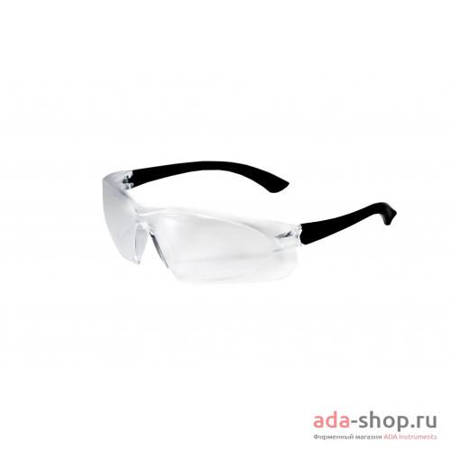 VISOR PROTECT А00503 в фирменном магазине ADA