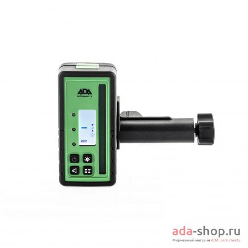 Remote 500HV detector А00442 в фирменном магазине ADA