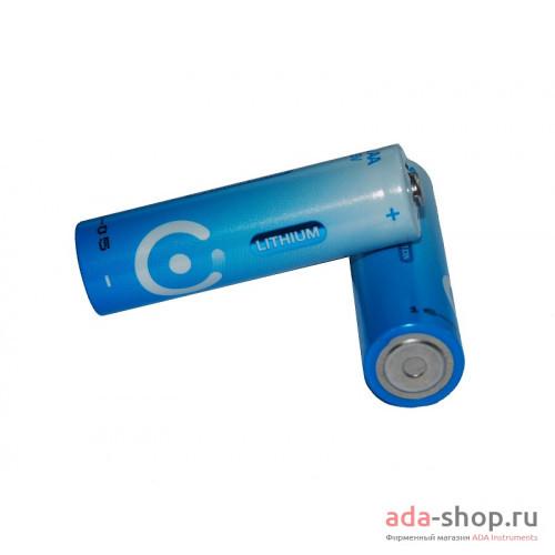 NICE Lithium 1.5В А00488 в фирменном магазине ADA
