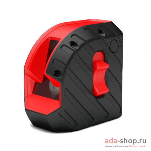 ARMO MINI Basic Edition А00582 в фирменном магазине ADA