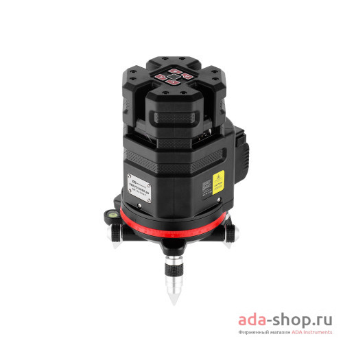 6D SERVOLINER А00621 в фирменном магазине ADA