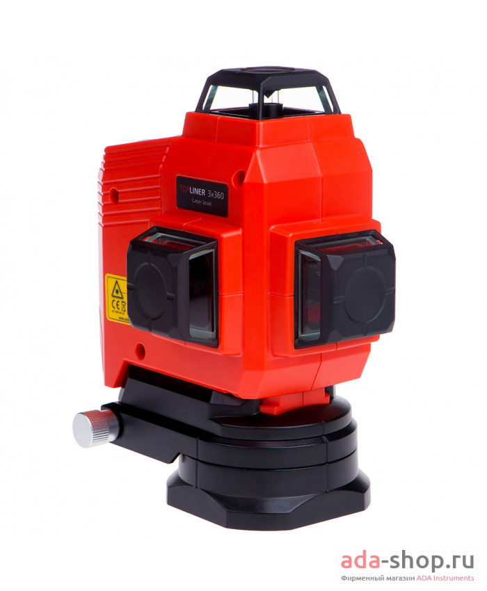 TopLiner 3x360 А00479 в фирменном магазине ADA