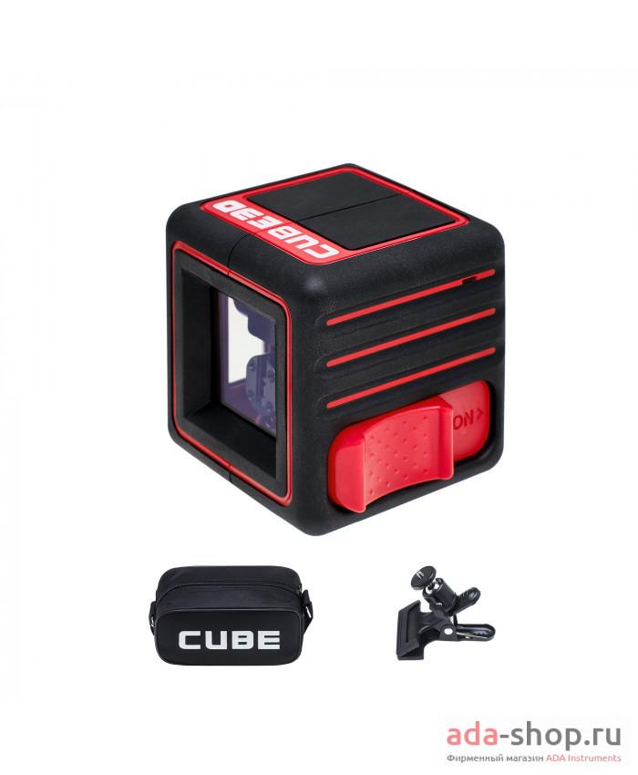 ADA CUBE 3D HOME EDITION А00383 в фирменном магазине ADA