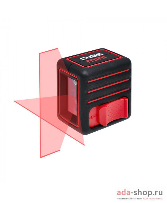 Cube Mini Basic Edition А00461 в фирменном магазине ADA