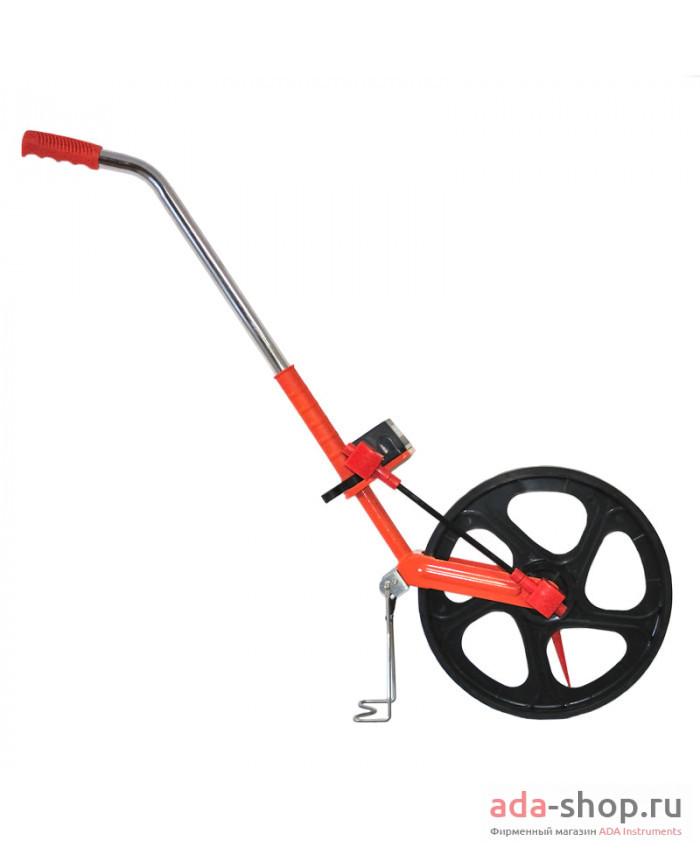 Wheel 100 А00113 в фирменном магазине ADA