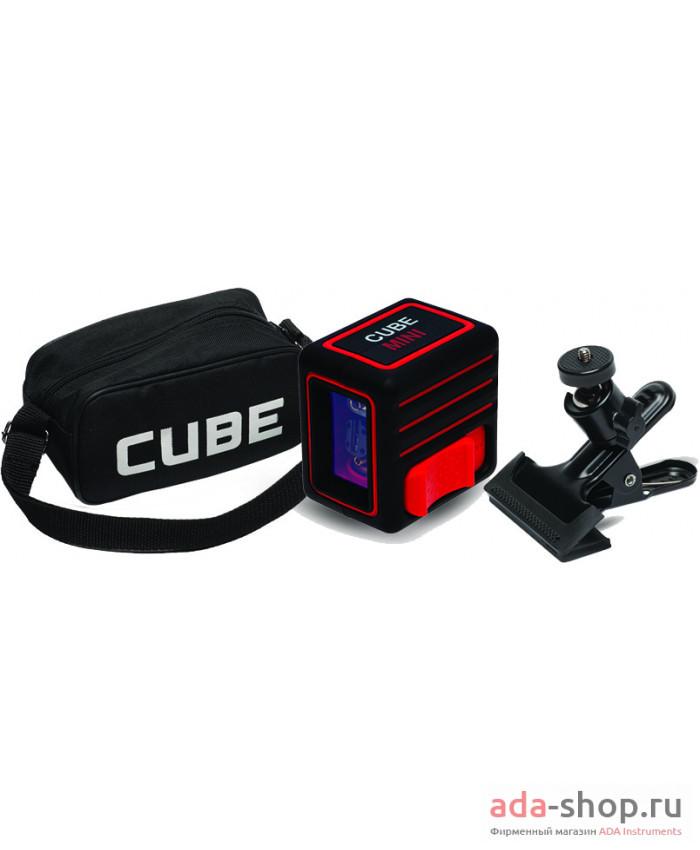 Cube Mini Home Edition А00465 в фирменном магазине ADA