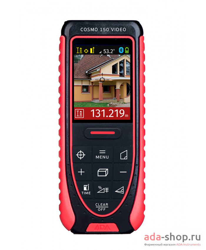Телефон лазерная рулетка рулетка судьбы онлайн
