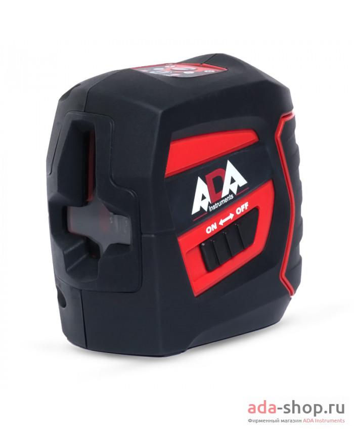 ADA ARMO 2D А00193 в фирменном магазине ADA