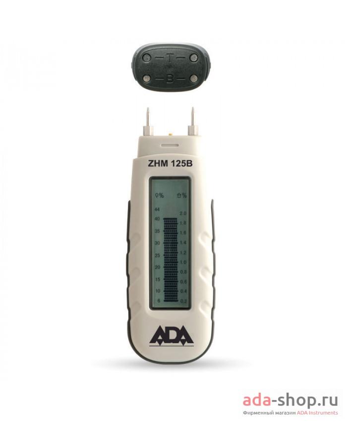 ADA ZHМ 125B А00108 в фирменном магазине ADA
