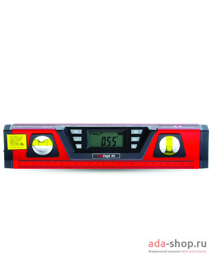 ADA ProDigit 30 А00167 в фирменном магазине ADA