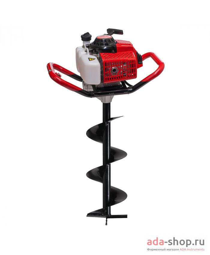 ADA Ground Drill 7 А00232 в фирменном магазине ADA