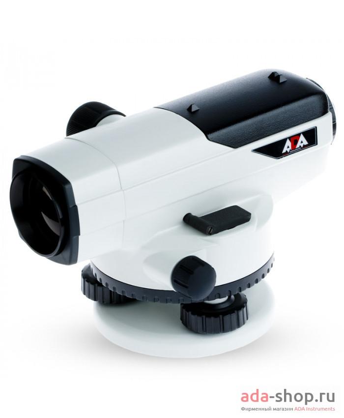 ADA PROF-X32 с поверкой А00199 в фирменном магазине ADA
