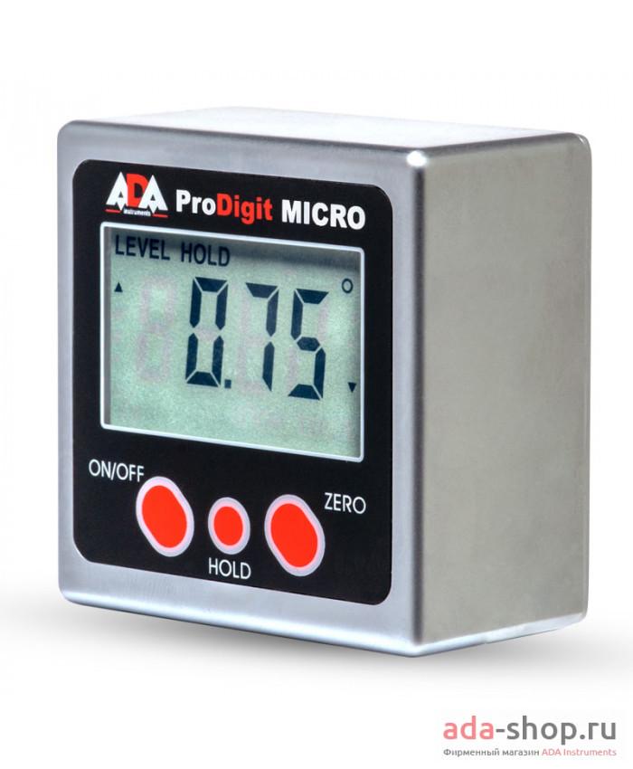 PRO Digit MICRO А00335 в фирменном магазине ADA