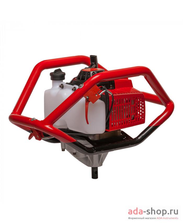 ADA Ground Drill 8 А00374 в фирменном магазине ADA
