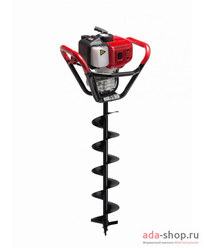 ADA Ground Drill 2 А00418 в фирменном магазине ADA