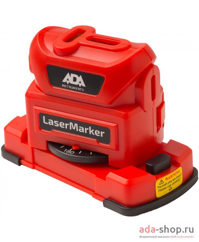 ADA LaserMarker А00404 в фирменном магазине ADA