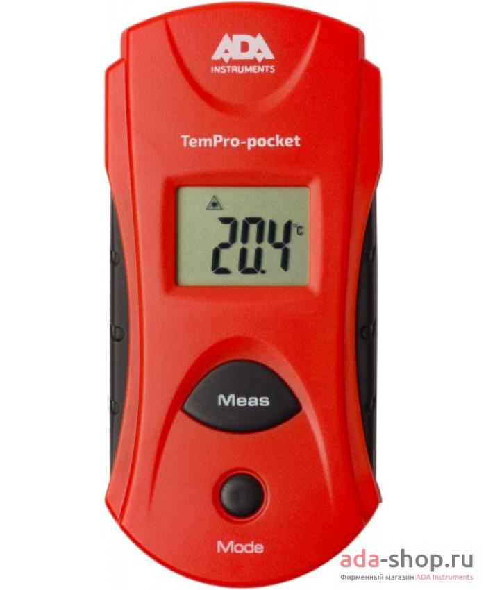ADA TemPro-pocket А00401 в фирменном магазине ADA
