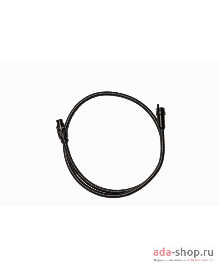 Extension cable ZVE 1M А00433 в фирменном магазине ADA