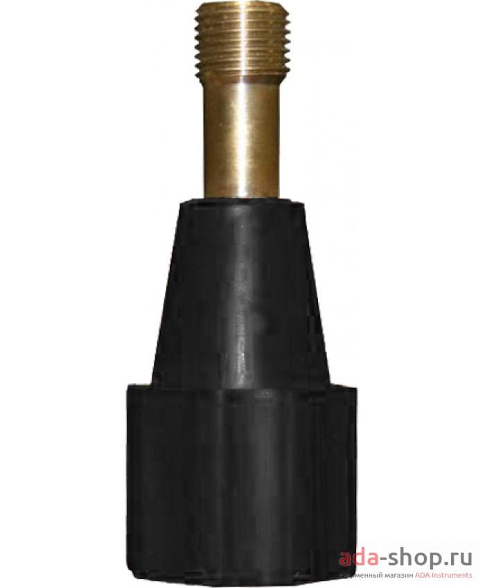 с метрической резьбой для штативов LIGHT А00423 в фирменном магазине ADA