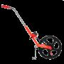 Измерительные колеса